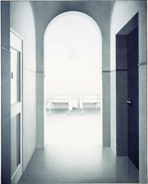 © VG Bild-Kunst Bonn 2018, Foto: Kunsthalle Mannheim/ Kathrin Schwab