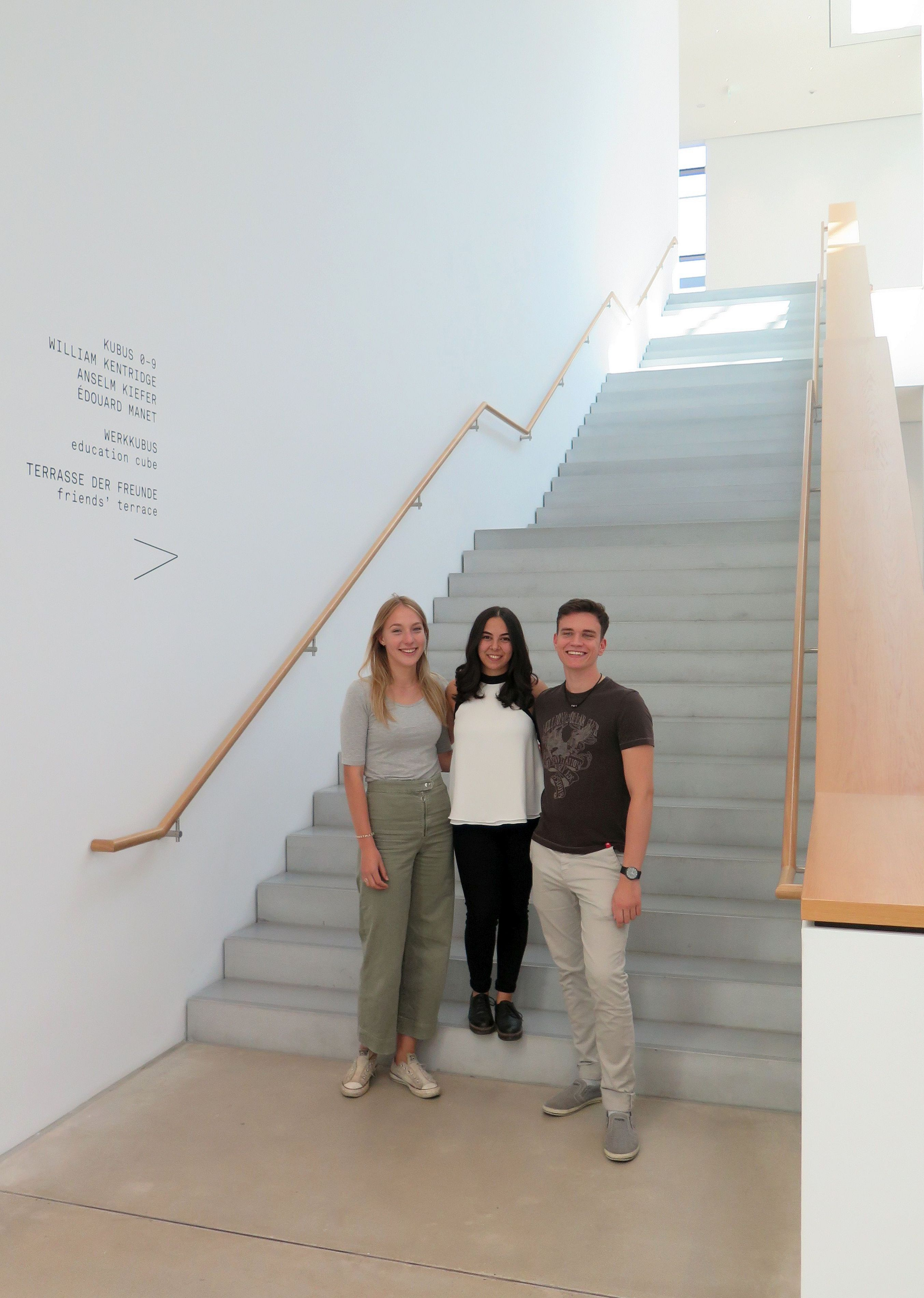 Foto: Kunsthalle Mannheim