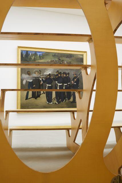 Rainer Diehl/Kunsthalle Mannheim