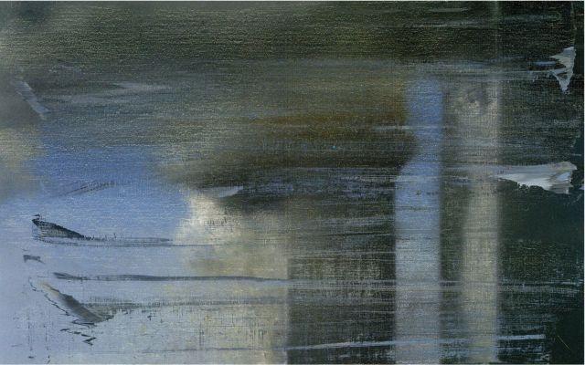 <p>Gerhard Richter Archiv, Staatliche Kunstsammlungen Dresden</p>