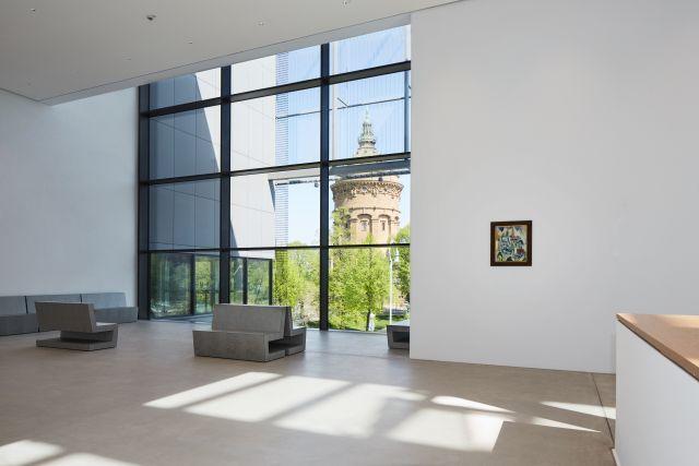 "<p><span style=""color: black;"">Foto: Kunsthalle Mannheim/&nbsp;Rainer Diehl&nbsp;</span></p>"